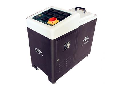 PUR热熔胶机