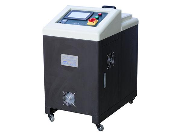 如何选择有实力的热熔胶机供应商?